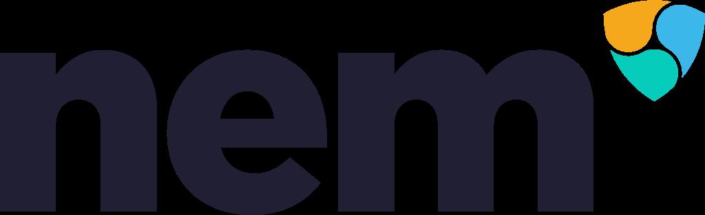 NEM API触ってみた。